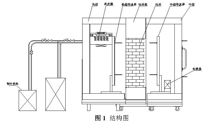 s-2-3.jpg